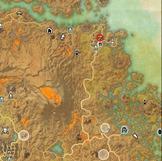 eso-morrowind-lorebooks-guide-151
