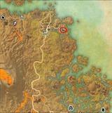 eso-morrowind-lorebooks-guide-153