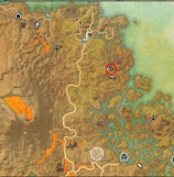 eso-morrowind-lorebooks-guide-155
