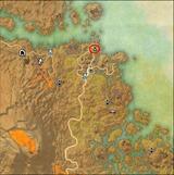 eso-morrowind-lorebooks-guide-157