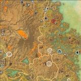 eso-morrowind-lorebooks-guide-159