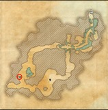 eso-morrowind-lorebooks-guide-160