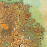 eso-morrowind-lorebooks-guide-162