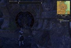 eso-morrowind-lorebooks-guide-163