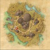 eso-morrowind-lorebooks-guide-165