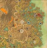 eso-morrowind-lorebooks-guide-167