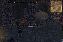 eso-morrowind-lorebooks-guide-170