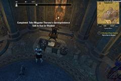 eso-morrowind-lorebooks-guide-172