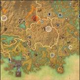 eso-morrowind-lorebooks-guide-173