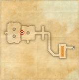 eso-morrowind-lorebooks-guide-174