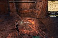 eso-morrowind-lorebooks-guide-175