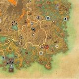 eso-morrowind-lorebooks-guide-176