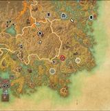 eso-morrowind-lorebooks-guide-178