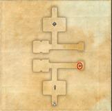 eso-morrowind-lorebooks-guide-17