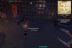 eso-morrowind-lorebooks-guide-181