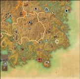eso-morrowind-lorebooks-guide-182