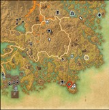 eso-morrowind-lorebooks-guide-185