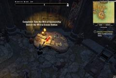 eso-morrowind-lorebooks-guide-188