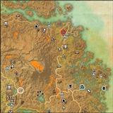eso-morrowind-lorebooks-guide-189