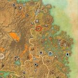 eso-morrowind-lorebooks-guide-191
