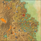 eso-morrowind-lorebooks-guide-193