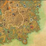 eso-morrowind-lorebooks-guide-197