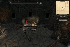 eso-morrowind-lorebooks-guide-198