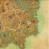 eso-morrowind-lorebooks-guide-199