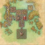 eso-morrowind-lorebooks-guide-19