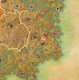 eso-morrowind-lorebooks-guide-201