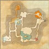 eso-morrowind-lorebooks-guide-204