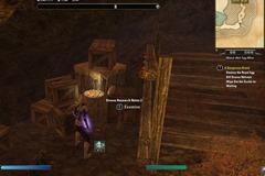 eso-morrowind-lorebooks-guide-205