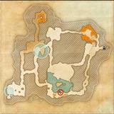 eso-morrowind-lorebooks-guide-206