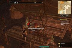 eso-morrowind-lorebooks-guide-209