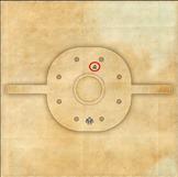 eso-morrowind-lorebooks-guide-20