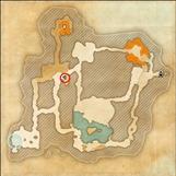 eso-morrowind-lorebooks-guide-210