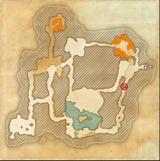 eso-morrowind-lorebooks-guide-212