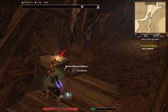 eso-morrowind-lorebooks-guide-213