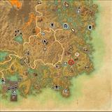 eso-morrowind-lorebooks-guide-214