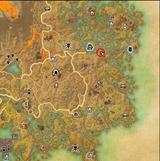 eso-morrowind-lorebooks-guide-216