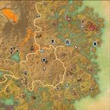 eso-morrowind-lorebooks-guide-218