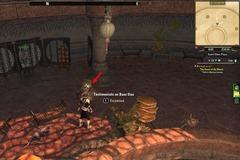 eso-morrowind-lorebooks-guide-21