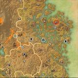 eso-morrowind-lorebooks-guide-222