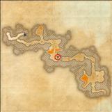 eso-morrowind-lorebooks-guide-224