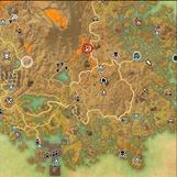 eso-morrowind-lorebooks-guide-226