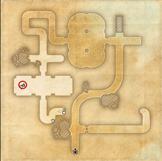 eso-morrowind-lorebooks-guide-227