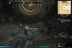 eso-morrowind-lorebooks-guide-228
