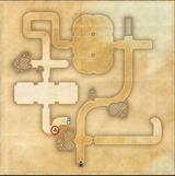 eso-morrowind-lorebooks-guide-229