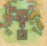 eso-morrowind-lorebooks-guide-22