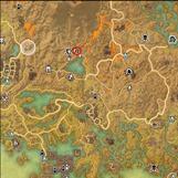 eso-morrowind-lorebooks-guide-231